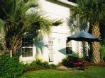 Folly Jewel- 2 BR Townhouse-A Beach Walkover