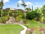 PARADISE PL - 91444 - CHARMING SUITE IN GREAT HOUSE ST ANNS BAY