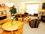 Crystal Forest Condos - 31
