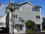 Cedars East 821 On Longboat Key