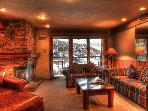 Great Family Condo - Ski-in/Ski-out (2147)