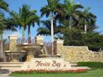 Treviso Bay! TPC Golf! Luxury 2 bed 2 bath, 2015