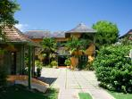Keela Wee Villa at Discovery Bay, Jamaica - On The Beach, Luxury, Pool