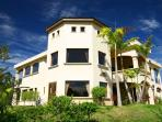 Casa de Playa Hacienda Pinilla Sleeps 14