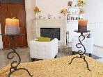 Salento Sunshine Holiday House: Romantic Getaway!