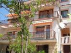 Apartment for 5 persons in Crikvenica