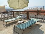 Apartment for 6 persons near the beach in Senj