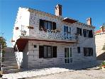Apartment for 6 persons in Cavtat