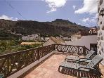 Holiday house for 3 persons in San Bartolomé de Tirajana