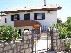 Apartment for 6 persons in Krk