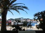 Attractive apartment for 3 persons in Losinj