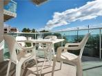 Attractive apartment for 6 persons, with swimming pool , near the beach in Miami Playa