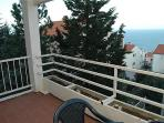 Apartment for 4 persons near the beach in Rabac