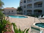 VILLAS OF OCEAN GATE - VILLAS 106 / NEWEST BEACHSIDE CONDOS