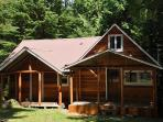 Vacation Rental in Washington, USA