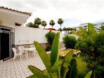 Apartment for 2 persons, with swimming pool , in Playa del Ingles