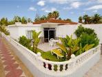 Apartment for 3 persons, with swimming pool , in Playa del Ingles
