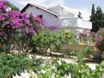 Apartment for 2 persons near the beach in Pag