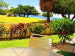 Hale Kai #108 - Your Home by the Sea in West Maui