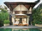 Qumbang 1 Bedroom Luxury Villas