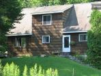 Vacation Rental in Vermont, USA