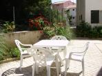 Apartments Jozo - 27491-A2