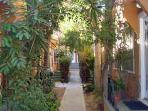 Hollywood Retreat - Los Feliz!!!