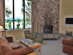 Lake Placid Club Lodges - 2 Bedroom - Village Loc