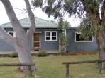 Toowoon Bay Cottage - Central Coast, NSW Australia
