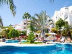 Vacation Rental in Canary Islands, Spain