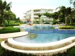 3 bedrooms 2 bathrooms for rent in HuaHin,opposite night market .