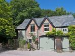 Vacation Rental in Heart of England, England