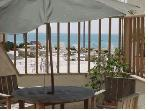 Three bedroom Oceanfront Condo next toCrystal Pier