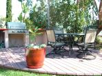 Spacious Family Friendly Encinitas Vacation Home