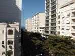 1bedroom Apartment at Copacabana near Ipanema