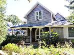 1661 - Completely Renovated Cottage Close to Town