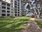 146 Palm Coast Resort Blvd. Unit 303