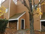 Updated 2 Bedroom Condo with Passes to Waterville Estates Rec Center (MCL7M)