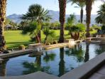 PGA West - Luxury - Stunning Views - 4 BR 4.5 BA - Private Pool/Spa/Courtyard