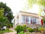 Holiday house in the southeast of Mallorca  near to the beach  - ES-50490-Cala Murada