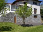 Apartments overlooking the peaks of Europe  - for 5 people - ES-1071307-CANGAS DE ONIS
