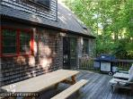 4BR 184 King James Dr, Dennis, MA
