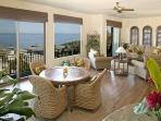 Exquisite Home- Ocean Views/ Very close to beach!