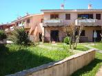 Apartment n38, Cannigione, Sardinia