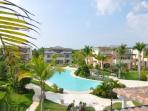 Bayahibe Playa Dominicus Beautiful Family Apt