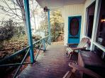 Cottage Rental: Buckhorn, Ontario