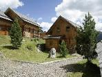 Vacation Rental in Austria, Europe