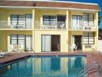 $39 a night 1bed March 1-8 Daytona Beach