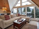 Pinnacle Ridge 20 | Whistler Platinum | Ski-In/Ski-Out
