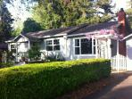 Beautiful 2BR/1BTH Wine Country Living Cottage
